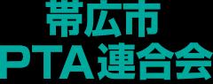 obipta-logo